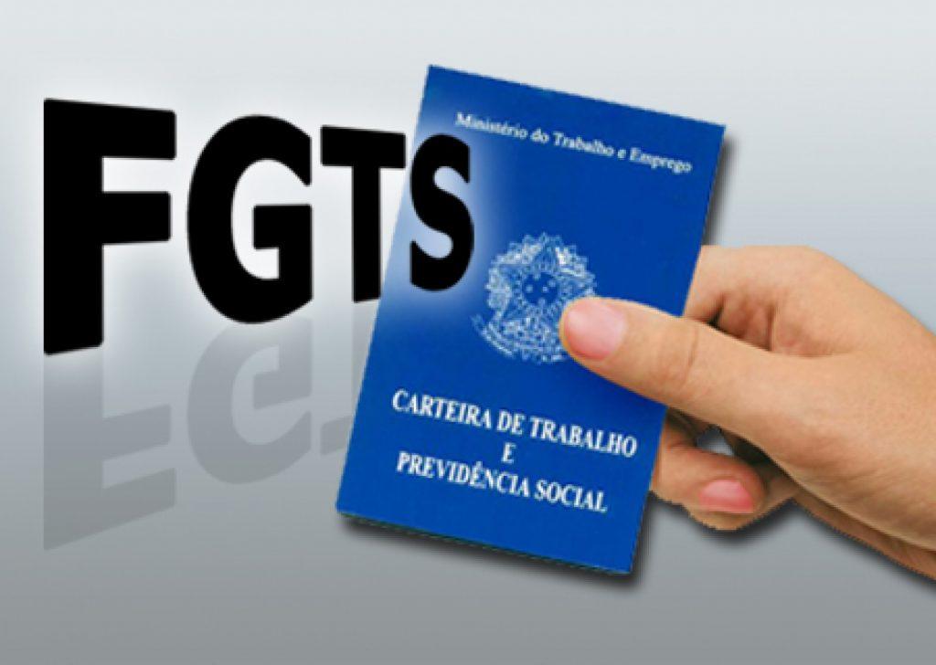 Extrato-FGTS