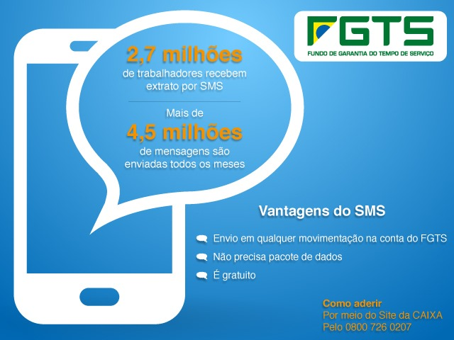 extrato-fgts-sms
