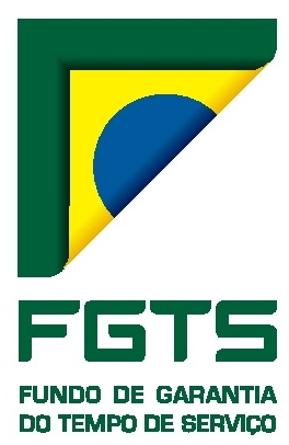 FGTS-2