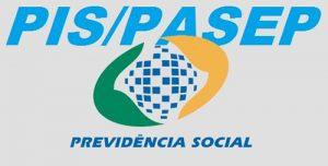 Pis-Pasep