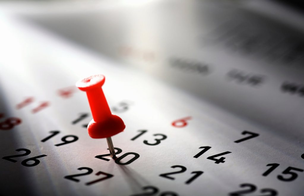 calendarioabertura