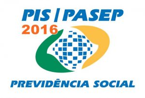 PIS 2016