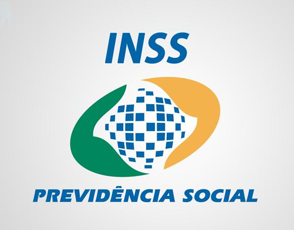 precidencia-social-inss-3