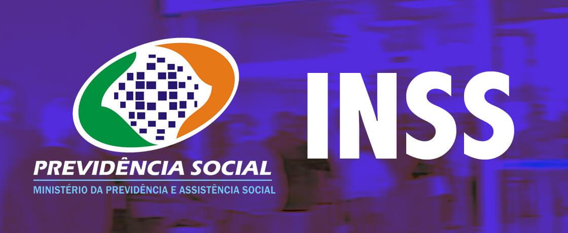 precidencia-social-inss-4