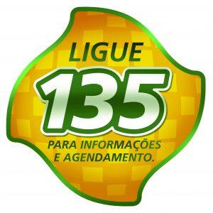 selo-135