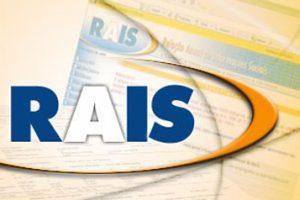 O que é a RAIS e para que serve?