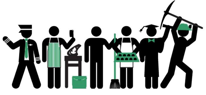 nova lei seguro desemprego para trabalhadores demitidos sem justa causa
