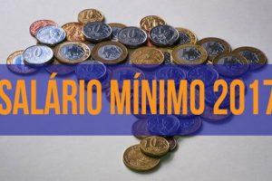 salario 2017