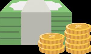 Cotas, Juros e Abono Salarial do PIS: Entenda as Diferenças