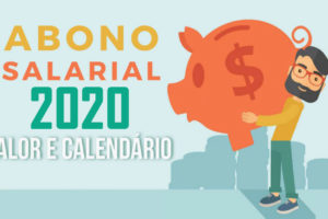 calendario pis 2020