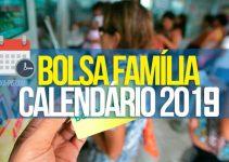 tabela bolsa familia 2019