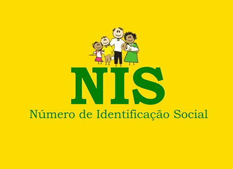 Número do NIS