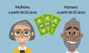 Saque de cotas do PIS: confira quando e onde sacar o benefício
